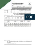 ext_062006596.PDF