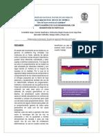 Articulo Cientifico_flujo potencial.docx