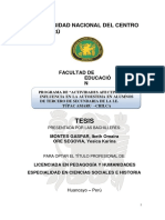 Montes Gaspar-Ore Segovia (1) programam activiidadesa afectivas.docx