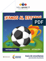 G5_docente_1_HR.pdf