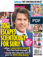 2018-02-12 Star Magazine USA_downmagaz.com.pdf