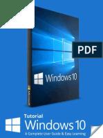 Windows 10 Pro-User Guide & Easy Learning 2019.pdf