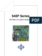 MB MS-7204