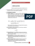 INFORME FINAL DE ELECTRO¡¡¡¡.docx