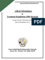 regmedical141113.pdf
