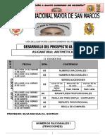 5to Boletin Aritmética Prof. Silva Ok