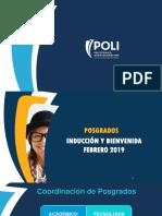 INDUCCION ESPECIALIZACIONES PRESENCIAL2.pptx