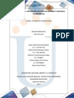 Unidad2_ Paso3_colaborativo_Grupo78.docx