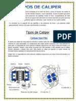 TIPOS DE CALIPER.docx