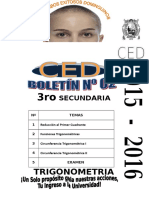 BOLETIN de 3ro.doc-2.doc
