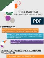 Fisika Material