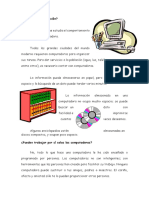 windows primer grado.docx