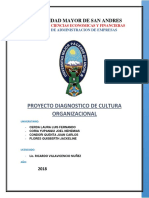 DIAGNOSTICO CULTURA ORGANIZACIONAMODIFICADO .docx