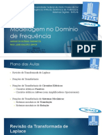 ASD - Tema 2 - Modelagem no Domínio da Frequência.pdf