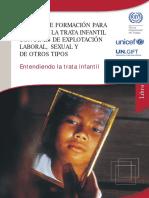 Trafficking_Manual_Book_1_Sp_Web.pdf