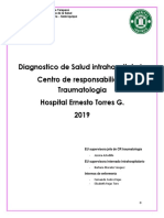 diagnostico fer beth.docx