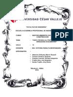Informe de Campo-Chavimochic.docx