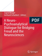 A Neuro-Psychoanalytical Dialogue for Bridging Freud and the Neurosciences-Springer International Publishing (2016) (1).pdf