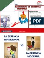 GERENCIA-TRADICIONAL-Vs.-GERENCIA-MODERNA.pptx