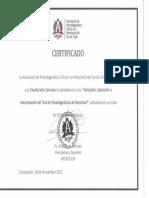 CLAUDIA SOTO CARRASCO CURSO RORSCHACH.pdf