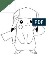 imagenes-de-pikachu-tierno-para-colorear09-converted (1).pdf