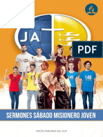 _Sermon_JA 2019.pdf