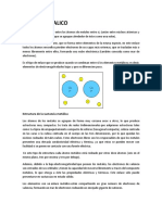 ENLACE-METALICO.docx