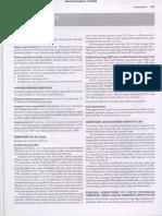 Bab 150 Hemopoesis.pdf