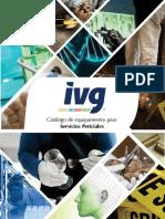 Catálogo de equipamiento para Servicios Periciales.pdf
