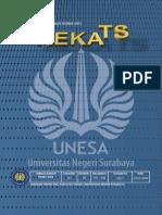 21662-25678-1-PB(1).pdf
