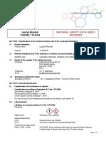 19_2057545273_LaurylAlcohol-CASNO-112-53-8-MSDS