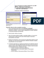 1 - Exercicio - Conceitos gerais - 2019.1 (1).pdf
