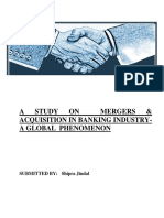 A_STUDY_ON_MERGERS_and_ACQUISITION_IN_BA.pdf