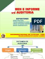 dictameneinformedeauditoria-111024134229-phpapp02.pptx