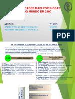 seminario 1.pptx