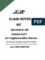 Java Needs.pdf
