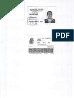 digitalizacion.PDF