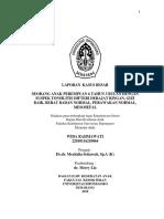 KASUS BESAR DIFTERI - WIDA.docx