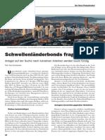 201810-Schwellenländerbonds-fragwürdig