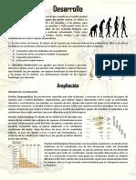 BIOLOGIAwr.docx