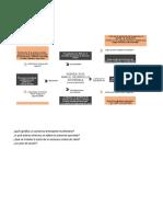 Infograma de la agenda 2030.xlsx