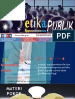 etikapublik18-copy-180726033023.pdf