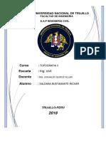 INFORME DE PCERRADA.docx