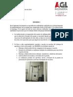 AGL Informe 2.docx