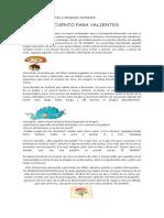 GUIA 4 B CLASES 04 DE ABRIL.docx