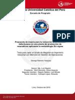 REINOSO_GEORGE_REDUCCION_PRODUCTOS_DEFECTUOSOS_NEUMATICOS_SIX_SIGMA.pdf