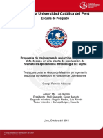 REINOSO_GEORGE_REDUCCION_PRODUCTOS_DEFECTUOSOS_NEUMATICOS_SIX_SIGMA.pdf