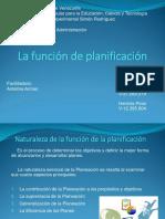 Habilidades_Comunicativa Presentación