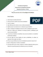 Exercicios TF.pdf