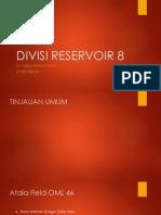 DIVISI RESERVOIR 8.pptx
